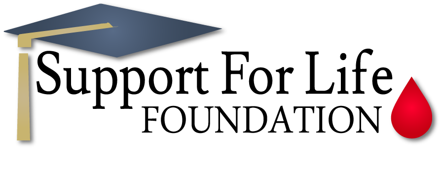 Support For Life Foundation
